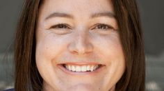 Kristen Kittscher: Let's Get Busy, Episode 222
