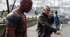 Deadpool 2 Fight Was Over Two Very Different Versions of the Movie -- A new report claims that director Tim Miller disagreed with the budget for Deadpool 2 before he left, but another source claims that's not true. -- http://movieweb.com/deadpool-2-director-ryan-reynolds-fight-details/