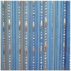 Fashion Line Curtain with Beads String Curtains for Living Room Home Wedding Decoration Partition/ Free shipping-in Curtains from Home & Garden on Aliexpress.com   Alibaba Group