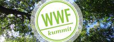 Tule WWF:n kummiksi! Become WWF sponsor (godmother or godfather)!