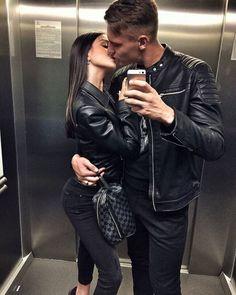 Pin by ☆❤♔♕ Neetha ♔♕☆❤ on ❤️❤️Tera Mera Pyaar❤️❤️ Cute Couples Photos, Cute Couple Pictures, Cute Couples Goals, Romantic Couples, Couple Photos, Couple Goals Relationships, Relationship Goals Pictures, Boyfriend Goals, Future Boyfriend