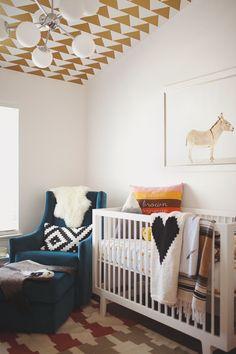 Name: Cruz Stanton Barros Location: Murrieta, California Room Size: 13' x 10'…