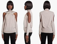Maison Martin Margiela Is Coming To An H Near You! (Get the Deets on the Latest Fast Fashion Collabo!) | StyleBlazer