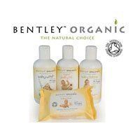 Baby Oil, 8.4 oz ( Multi-Pack) by BENTLEY ORGANIC. $35.73. Quantity: MULTI VALUE PACK! You are buying Description: BABY OIL Unit Size: 8.4 OZ Brand: BENTLEY ORGANIC. 4 VALUE PACK! You are buying FOUR of Baby Oil, 8.4 oz. 4-Unit VALUE PACK of Baby Oil, 8.4 oz - Baby Oil 8.4 Oz From Bentley OrganicUPC:843389000311