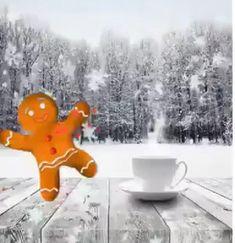 Merry Christmas Animation, Animated Christmas Tree, Merry Christmas Gif, Christmas Scenery, Bohemian Christmas, Christmas Trees For Kids, Christmas Wishes, Christmas Greetings, Christmas Humor