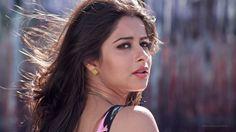 Madhurima Tamil Actress