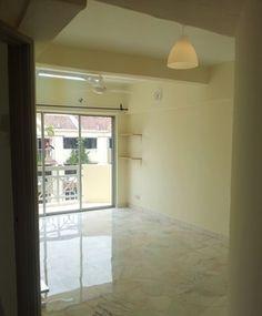 Damai Apartment Bandar Sunday, SS 5, Petaling Jaya - Damai Apartment Bandar Sunday, SS 5, Petaling Jaya Move in Any time 2r1b 600sqft Kindly Call For Viewing 019-4116899 MQ CHONG 019-4116899 MQ CHONG Furniture: Unfurnished    http://my.ipushproperty.com/property/damai-apartment-bandar-sunday-ss-5-petaling-jaya-5/