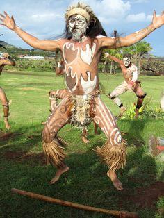 Rapa Nui - Isla de Pascua - Easter Island   Flickr: Intercambio de fotos