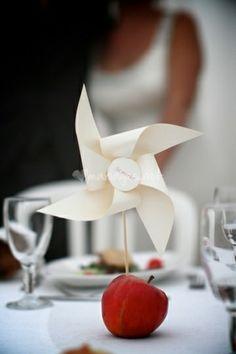 20 idées originales pour son mariage