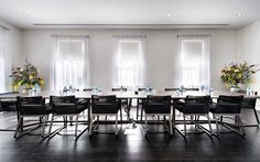 Hougoumont Hotel : Hotel in Fremantle WA Meeting Rooms, Conference Room, Table, Furniture, Home Decor, Decoration Home, Room Decor, Tables, Home Furnishings