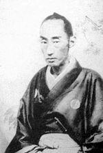 Katamori Matsudaira.jpg