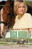 High Hurdles Collection Two by Laurainne Snelling--for teens