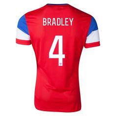 Clint-Dempsey-8-World-Cup-Brazil-2014-USA. 5fadebf60d6da