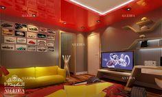 The Most Important Interior Design Principles by ALGEDRA Company: http://algedra.ae/en/blog/the-most-important-interior-design-principles-by-algedra-company   أهم مبادئ وأساسيات التصميم الداخلي من شركة الكيدرا: http://algedra.ae/ar/blog/the-most-important-interior-design-principles-by-algedra-company   #interiordesign #decoration #Algedra #UAE #Dubai #تصميم_داخلي #ديكور #الكيدرا #دبي #الإمارات