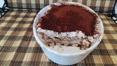 Tiramisu, Rum, Ethnic Recipes, Food, Essen, Meals, Rome, Tiramisu Cake, Yemek