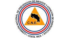 CNE habilita número para consultas acerca del sismo que sacudió al país