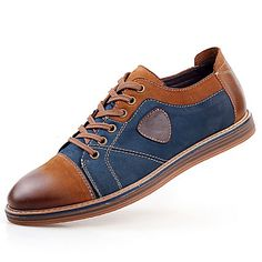 Autumn comfortable pair of shoes, ideal to go for a walk! Enjoy 15% off this week!