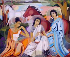 Senaka Senanayake