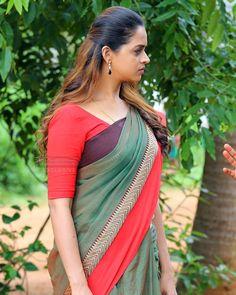 Beautiful Girl Indian, Most Beautiful Indian Actress, Beautiful Girl Image, Beautiful Saree, Indian Natural Beauty, Indian Beauty Saree, Indian Sarees, Beauty Full Girl, Beauty Women