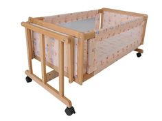 Wooden Bassinet Shopping Tips : Compact Wood Baby Cribs. Baby Cribs, Shopping Hacks, Bassinet, Compact, Bed, Furniture, Home Decor, Homemade Home Decor, Baby Crib