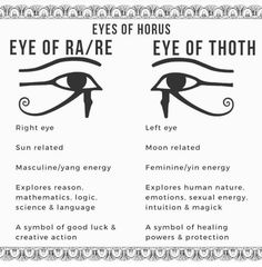 - You are in the right place about (notitle) Tattoo Design And Style Galleries On The Net – Are The - Osiris Tattoo, Ankh Tattoo, Anubis Tattoo, Sanskrit Tattoo, Anubis Symbol, Eye Of Horus Meaning, Ankh Meaning, Egyptian Eye Tattoos, Tattoo Ideas