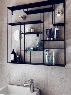 badrum-industriellt-inspiration-foto-jonas-ingerstedt