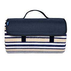 Yodo Waterproof Picnic Blanket with Soft and Warm Fleece ... https://www.amazon.co.uk/dp/B00TB51KBI/ref=cm_sw_r_pi_dp_x_kA9kyb94HQCY2