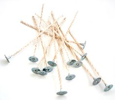 Φυτιλι WEDO Eco Bobby Pins, Hair Accessories, Candles, Beauty, Hairpin, Hair Accessory, Candy, Hair Pins, Candle Sticks