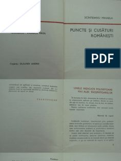 Tutorial ie Document, Pdf, Personalized Items