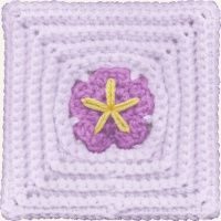 Ohhhh Hope I can figure this out !!  Block for sea side quilt Afghan Crib Blanket $4.50
