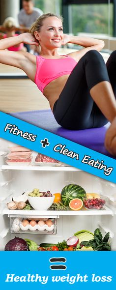 Credible Weight-Loss Advice from a Certified Nutritionist.