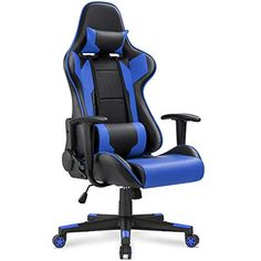 10 The 10 Best Reclining Office Chairs In 2018 Reviews