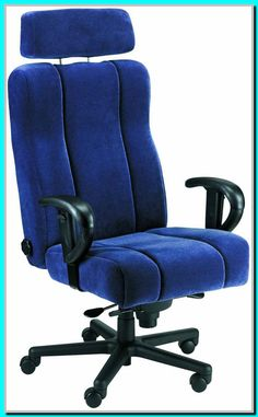 chair arm table attachment-#chair #arm #table #attachment Please Click Link To Find More Reference,,, ENJOY!!