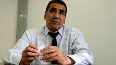"""Piedra OnLine: """"La mejor forma de ayudar a Macri es diciendo la v..."""