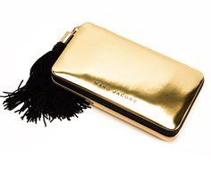 Marc Jacobs Beauty Object of Desire Face & Eye Palette Review, Photos, Nuancier