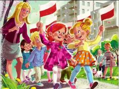 English Games, Disney Characters, Fictional Characters, Aurora Sleeping Beauty, Disney Princess, Film, Historia, Movie, Film Stock