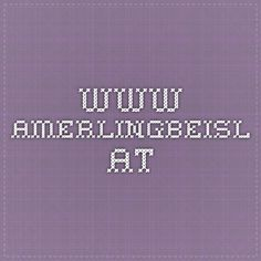 www.amerlingbeisl.at Collagraph Printmaking, Social Events, How To Plan, Education, Learning, Image, Event Ideas, Pdf, Artists