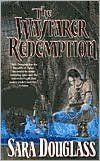 The Wayfarer Redemption (Wayfarer Redemption Series #1)