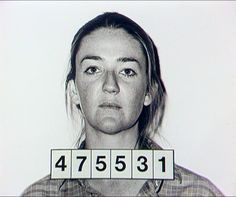 Kath Maxwell - Prisoner Cell Block H Wiki