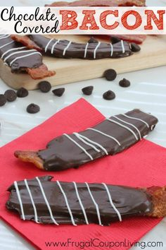 chocolate-covered-bacon-frugal-coupon-living