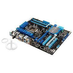 Asus P8Z77-V PRO S1155, P8Z77-V PRO B007G51UV0 - http://www.tabletsprecios.com/asus-p8z77-v-pro-s1155-p8z77-v-pro-b007g51uv0.html