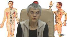 Drożdżyca a energie i pory roku, cz. V - Helena Smereczyńska - 24.02.2014