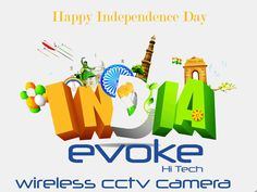 On this special event, we have a collection of Latest WhatsApp Status in Hindi, Quotes, SMS for Happy Independence Day. We are always committed to providing best independence day WhatsApp status Indian Independence Day Images, Happy Independence Day Photos, Independence Day Hd Wallpaper, 15 August Independence Day, Republic Day Speech, Happy 15 August, August 2014, 15 August Images, Holidays And Events