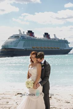 Royal Caribbean Cruise Wedding Packages