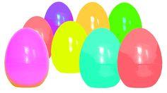 30 Surprise eggs Kinder Surprise Hello Kitty Mickey Minnie Mouse Disney ...Kinder Surprise Eggs, Surprise Eggs, Hello, Mickey, spiderman, star wars, pocoyo, transformers, batman, shrek, dora the explorer,  cars, angry birds, barbie,  wwe, iron man, princess, winx club, toy story, planes, aladdin, winnie the pooh, cars 2 Surprise,