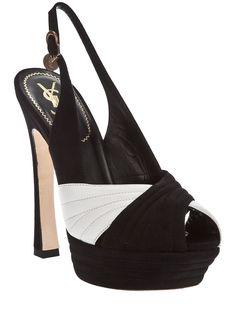 #Fashionista #Shoes