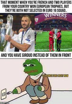 Haha.  Credits : FootyFun