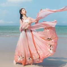 Japanese Wedding Kimono, Japanese Kimono, Kimono Japan, Ancient Beauty, Chinese Clothing, Prince And Princess, Hanfu, Chinese Style, Traditional Dresses