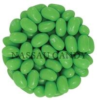 Jelly Belly Sour Apple Jelly Beans