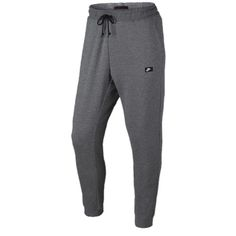 M-new-$70-tnf Terry Athletic Gym Sweatpants Activewear Sporting The North Face Wicker Eastbay Pants